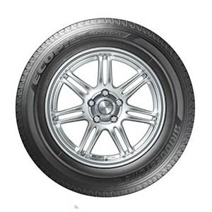 Шины Bridgestone Ecopia EP850 225/65 R17 102H в Волгограде - купить летние шины по цене 6 022 руб.